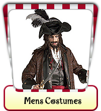 Mens-Costumes