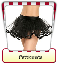 Petticoats