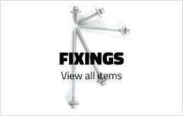Fixings and Fastenings