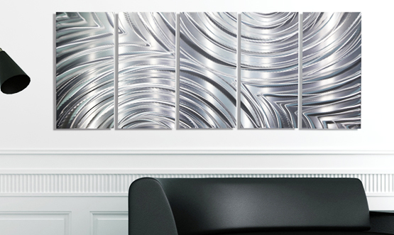 Metal-Wall-Art-by-Statements2000 | eBay Stores